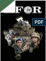 KFOR Brochure