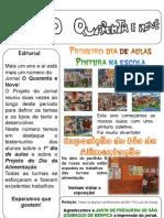 Jornal 49 1º período 2011-12