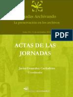 ACTAS_ARCHIVANDO_2011