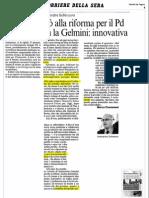 Alessandro Schiesaro Un Latinista Dalla Gelmini