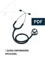 Enfermeria aplicada 2