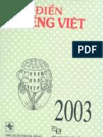 Tu-dien-tieng-Viet-www.thuvien247