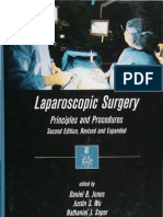 LaparoscopicSurgery