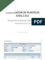 PLANTELES