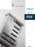 FESTO FC 660