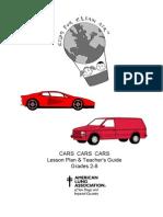 Cars Cars Cars 05