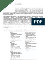 Tema6.MaterialesCERAMICOS.SinterizacionEstadoSolido