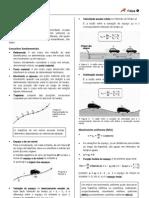 Física-prevestibular-2011