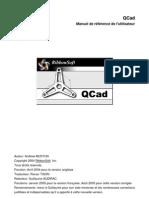 qcad_fr