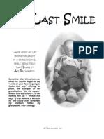 My Last Smile