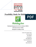Feasibilty Study for Holiday Inn (6)
