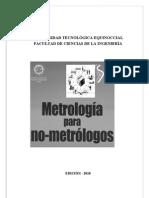 Guía_para_Metrología_2010