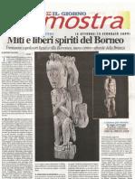 Press archives. Villa Borromeo d'Adda, Arcore (MI), Italia. 2008