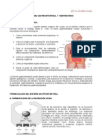 Contenido_09_sistema Gastro y Repiratorio