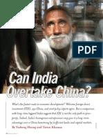 Fp India-china June2003