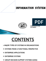 UNIT 2(Business Information Systems)