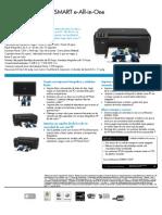 HP_D110