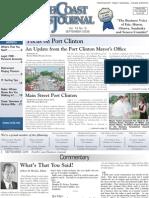 NCBJ September 2008