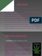 Copia de Drogas Ilegales