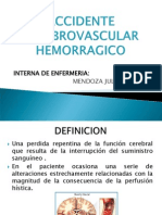 ACCIDENTE_CEREBROVASCULAR_HEMORRAGICO