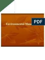 Environmental Management_ 1