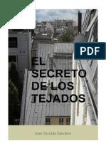 """"""" El Secreto de los Tejados"""""""