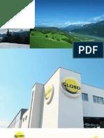 GLOBO_Vision7_1-142