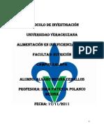 Protocolo de Investigacion(Alvaro Medina)