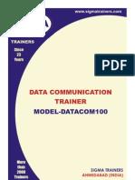 35-datacom100