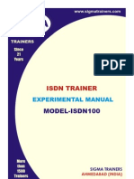 36-isdn-exp