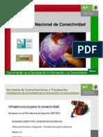 1130_Estrategia_Nacional_Conectividad