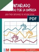 Guia_Voluntariado