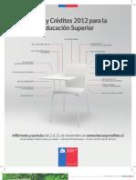 Becas Mineduc Final PDF