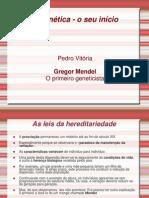 hereditariedade_mendel
