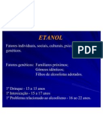 Aula_etanol_2008