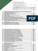 tabela_INPI[1]