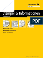 2011_15_stempel_informationen