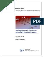 PFP for the Smart Grid_Final_v1.0_031511