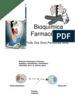 1 aula bioquímica farmaceutica-2011-P1 EP2-ENY