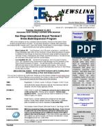 12-11 Newslink