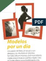 Embarazo Sano Recorte III