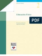 2m07_educacion_fisica[1]