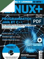 Linux+ 53 - 06-2009