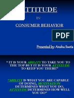ppt-in-cb-on-attitude-1230447973980328-2