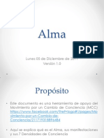 MCC6 - Alma - 05Dic11