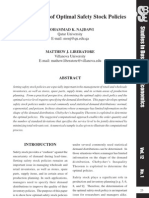 CBE_Journal_Vol12_Issue1_25-34