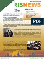 Petris Q1 Newsletter_highres