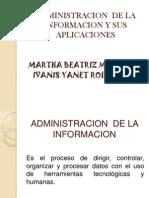 ADMINISTRACION__DE_LA__INFORMACION_Y_SUS_APLICACIONES