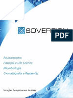 Folder Sovereign 2009