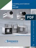 SPCSP Catalog